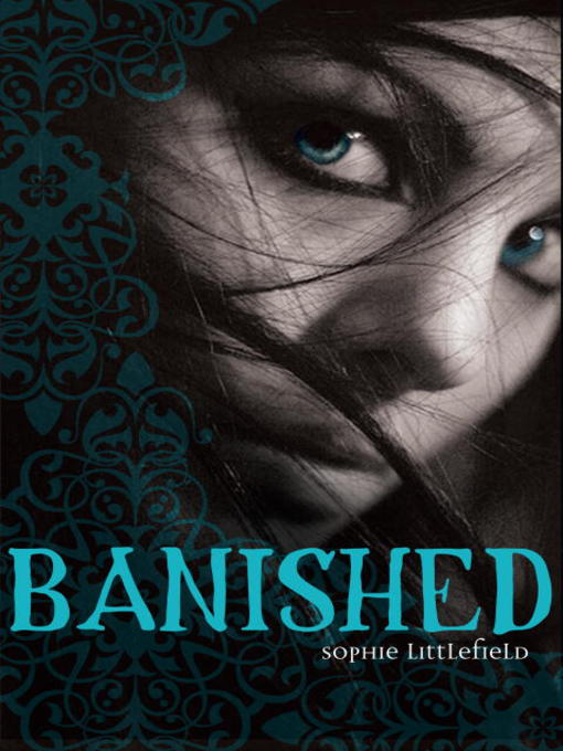 Title details for Banished by Sophie Littlefield - Available